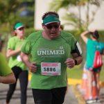 13-corrida-unimed-fortaleza-865