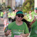 13-corrida-unimed-fortaleza-876