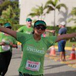 13-corrida-unimed-fortaleza-883