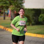 13-corrida-unimed-fortaleza-889
