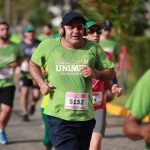 13-corrida-unimed-fortaleza-894