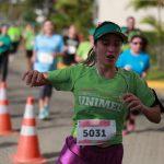 13-corrida-unimed-fortaleza-898