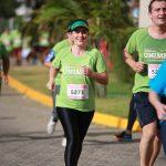 13-corrida-unimed-fortaleza-908