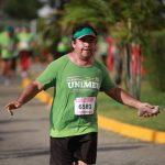 13-corrida-unimed-fortaleza-909