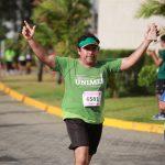 13-corrida-unimed-fortaleza-910