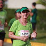 13-corrida-unimed-fortaleza-913