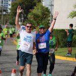 13-corrida-unimed-fortaleza-915