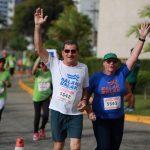 13-corrida-unimed-fortaleza-916