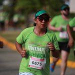 13-corrida-unimed-fortaleza-917
