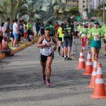 13-corrida-unimed-fortaleza-920