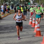 13-corrida-unimed-fortaleza-921