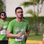 13-corrida-unimed-fortaleza-922