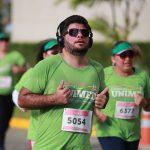 13-corrida-unimed-fortaleza-923