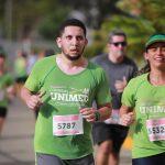 13-corrida-unimed-fortaleza-927