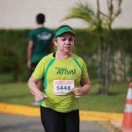 13-corrida-unimed-fortaleza-932