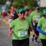 13-corrida-unimed-fortaleza-935