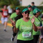 13-corrida-unimed-fortaleza-936