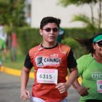 13-corrida-unimed-fortaleza-937