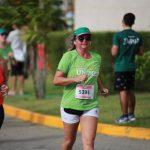 13-corrida-unimed-fortaleza-938