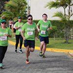 13-corrida-unimed-fortaleza-945