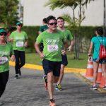 13-corrida-unimed-fortaleza-946