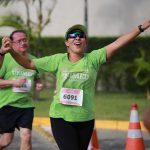 13-corrida-unimed-fortaleza-947