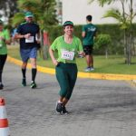 13-corrida-unimed-fortaleza-949