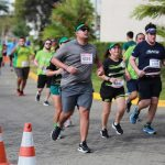 13-corrida-unimed-fortaleza-953