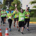 13-corrida-unimed-fortaleza-954