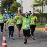 13-corrida-unimed-fortaleza-955