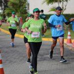 13-corrida-unimed-fortaleza-957