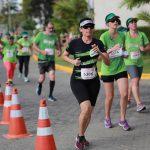 13-corrida-unimed-fortaleza-959