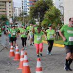 13-corrida-unimed-fortaleza-960
