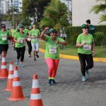 13-corrida-unimed-fortaleza-961
