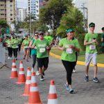 13-corrida-unimed-fortaleza-962