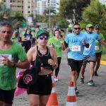 13-corrida-unimed-fortaleza-969