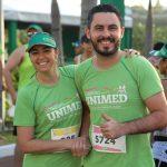 13-corrida-unimed-fortaleza-97