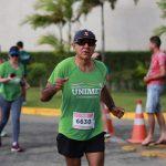 13-corrida-unimed-fortaleza-971