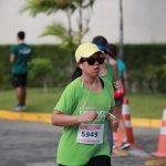 13-corrida-unimed-fortaleza-972