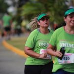 13-corrida-unimed-fortaleza-976