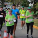 13-corrida-unimed-fortaleza-977