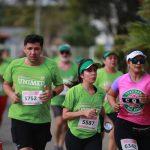 13-corrida-unimed-fortaleza-979
