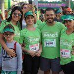 13-corrida-unimed-fortaleza-98