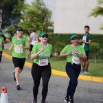 13-corrida-unimed-fortaleza-980