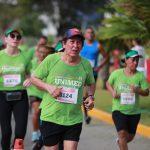 13-corrida-unimed-fortaleza-981