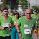 13-corrida-unimed-fortaleza-984