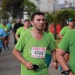 13-corrida-unimed-fortaleza-985