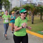 13-corrida-unimed-fortaleza-989