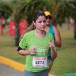 13-corrida-unimed-fortaleza-990