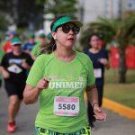 13-corrida-unimed-fortaleza-991